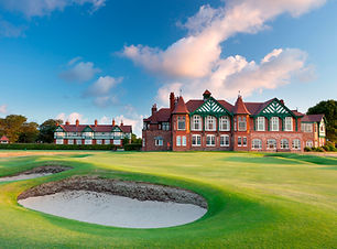 Royal Lytham clubhouse.jpg