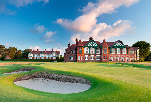 Royal Lytham clubhouse.jpg