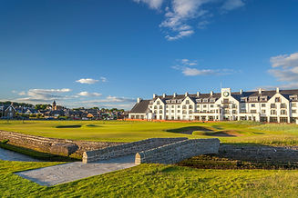 Carnoustie-championship-golf.jpg