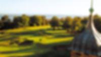 royalmusselburgh-3-1024x576.jpg