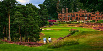 St_Georges_Hill_Clubhouse._©St_Georges_H