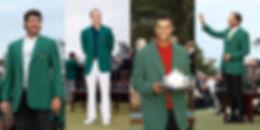 masters-green-jacket.jpg