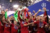 liverpool champions league.jpg