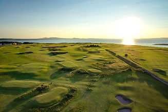 Craigielaw-Golf-Club-Home-Hero-03.jpg
