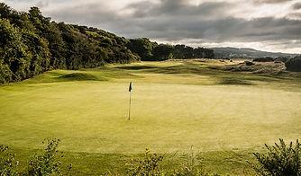 leven-links-golf-course-scotland