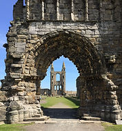 st-andrews-cathedral.jpg