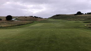 What should I bring on my golf vacation to Scotland?