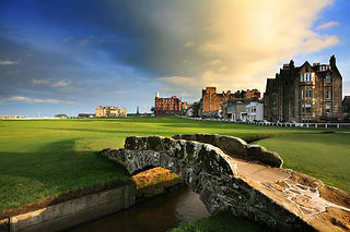 The-Old-Course-St-Andrews