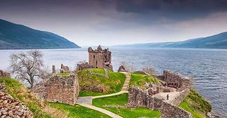 loch-ness-urquhart-castle