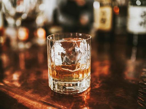whisky-tasting.jpg