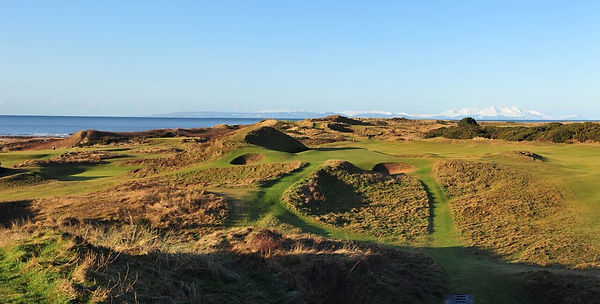 Royal Troon Old Course.jpeg