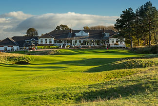 S&A 18th hole & clubhouse.jpg