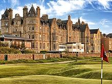 North-Berwick-golf-course