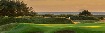 Dundonald-Links-new_2048x645.jpg