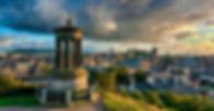 Edinburgh-Banner-image.jpg