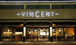 The Vincent exterior.jpg