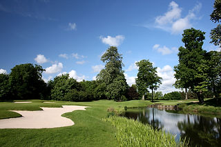 the belfry brabazon 10th.jpg
