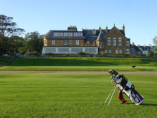 royal-golf-hotel-dornoch