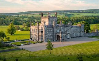 Blairquhan-Castle-1-1170x720.jpg