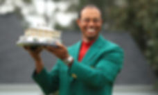 Tiger-woods-the-masters.jpg