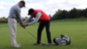pga golf lesson.jpg