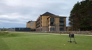 Old-Course-hotel-17th-st-andrews.jpg