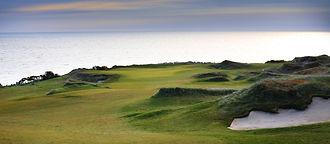 The-Castle-Course-7th-hole