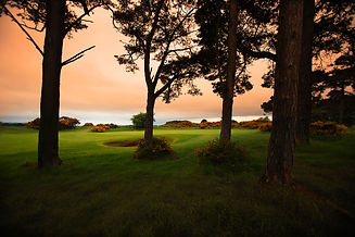 ganton-16th-4216.jpg