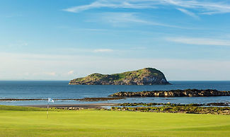 north berwick 1st.jpg