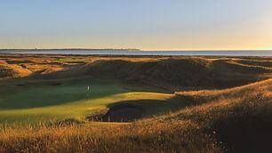 06th-Hole-Royal-St-Georges-Golf-Club0136
