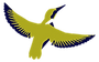 Halcyon Bird (jack)(1).png