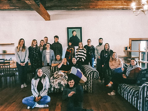 Rīgas Vecā Sv. Ģertrūdes draudze
