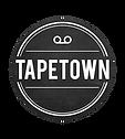 tapetown-logo-270x300.png