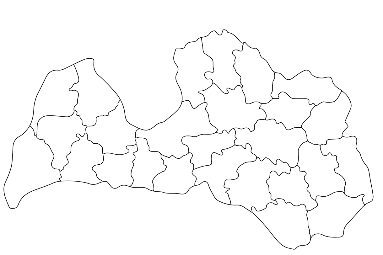 Map-outline-4px.png