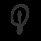 Logo-web-black-800x800.png