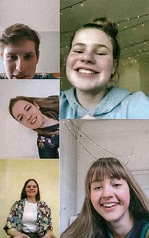 Rīgas Sv. Jāņa daudze