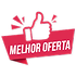 xtag-MELHOR-OFERTA.png.pagespeed.ic.Wwg7