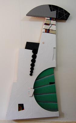 第56回日本現代工芸美術展出品作品information