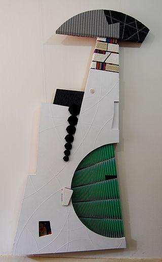 2017年第56回日本現代工芸美術展出品作品information