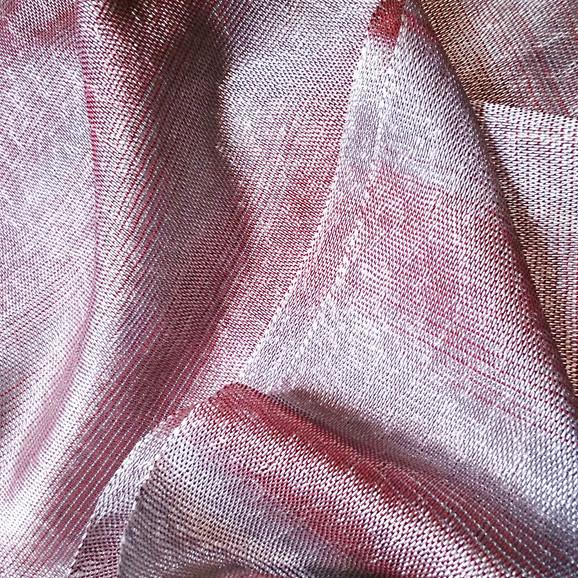 かべ糸スカーフ