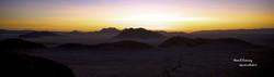 Namib Evening_edited