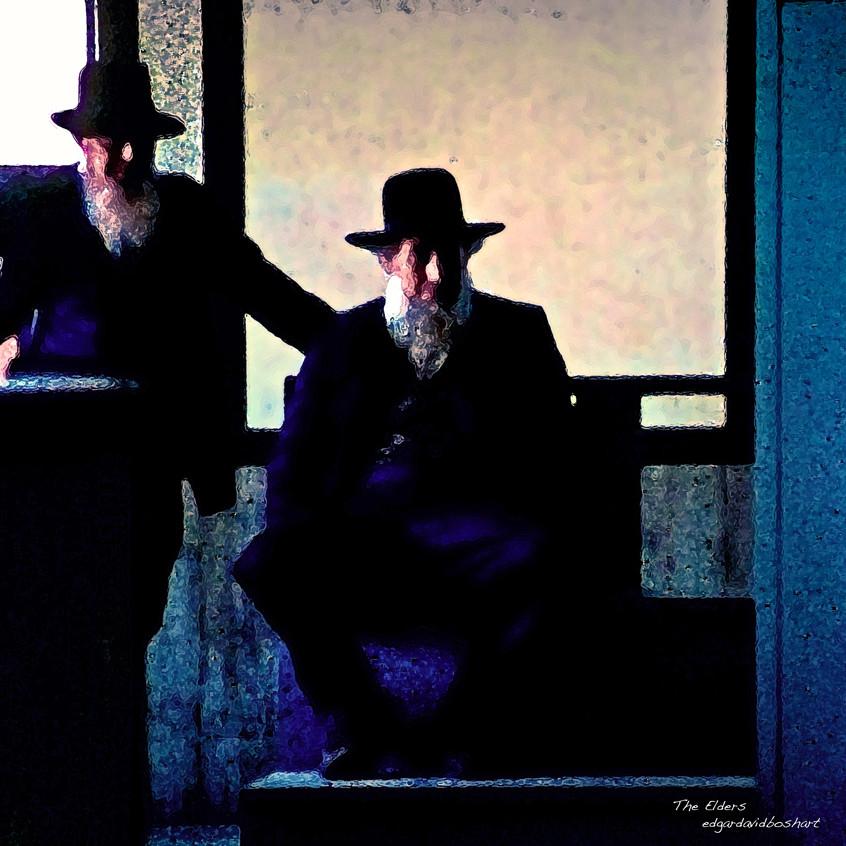 024blog videoThe Old Brethren