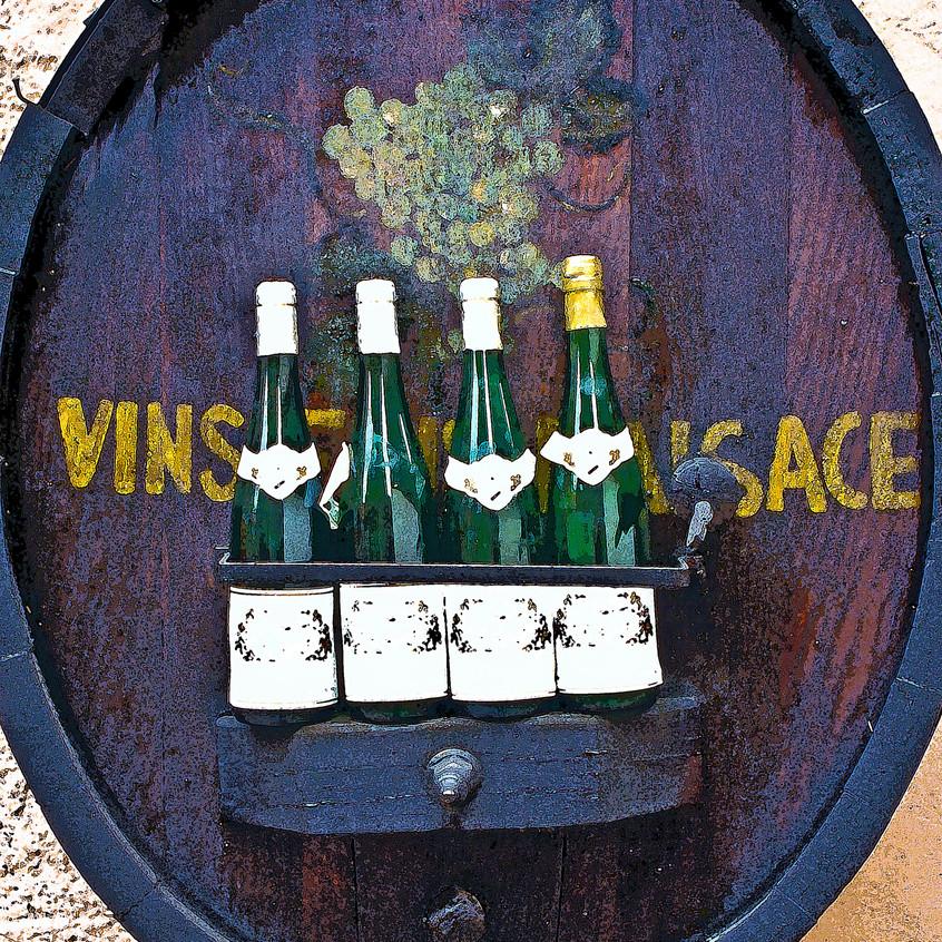 017blog videoVins Alsace