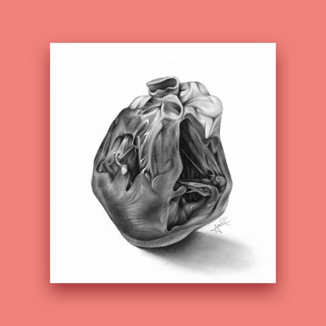 anatomy-avestarastan-01.png