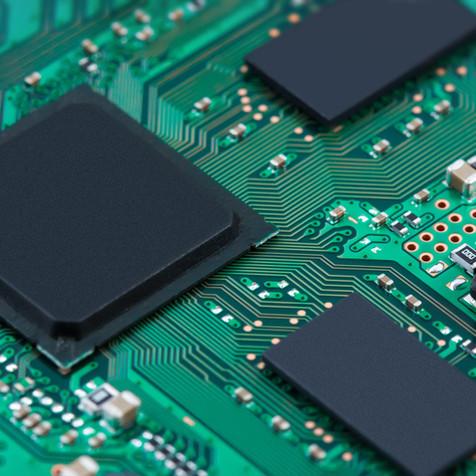 Electronic-Circuit-Board-Close-Up-big.jp