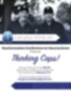 Thinking Caps 2.jpg