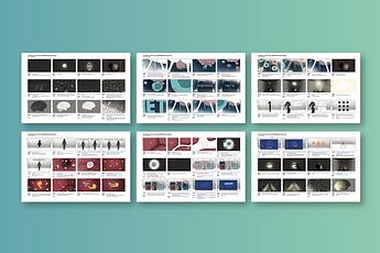 Thumbnails-03.png
