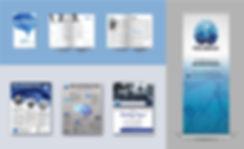 CaseStudyBanners-05.jpg