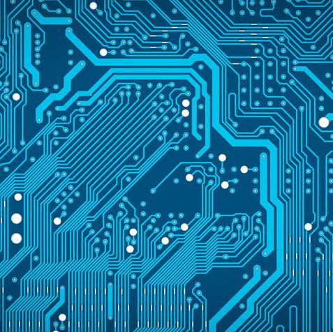 Evatronix_Printed_Circuits_Board_01_1920