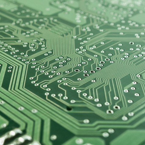 board-electronics-computer-data-processi